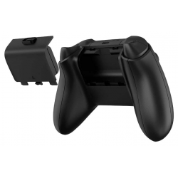 XBOX SERIES BLACKFIRE CONTROLLER BATTERY PACK + CABLE