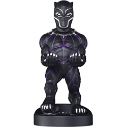 CABLE GUY - BLACK PANTHER