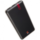 XTORM POWER BANK 10.000MAH CORE BLACK EDITION