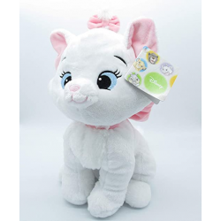 ANIMAL FRIENDS MARIE 35 CM