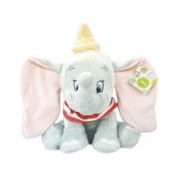 ANIMAL FRIENDS DUMBO 35 CM