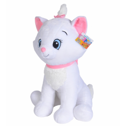 ANIMAL FRIENDS MARIE JUMBO 65 CM