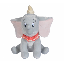 ANIMAL FRIENDS DUMBO JUMBO 65 CM