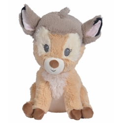 ANIMAL FRIENDS BAMBI 50 CM