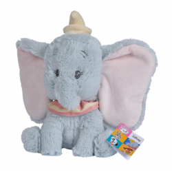 ANIMAL FRIENDS DUMBO 50 CM