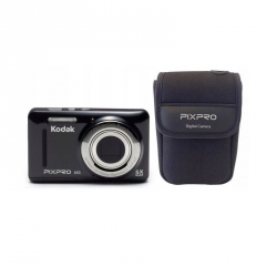 KODAK X-53 + CASE BLACK