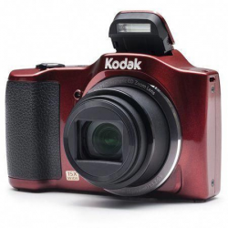 KODAK FZ152 RED