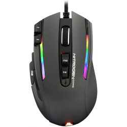 THE G-LAB KULT-NITROGEN-CORE GAMING MOUSE