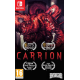 CARRION-SWITCH