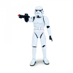FIG S WARS INTERACTIVE STORM TROOPER 40CMCLASSIC SAGA