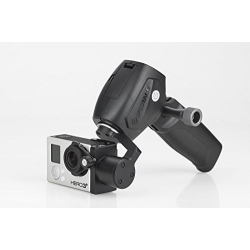 EGIMBAL G1(FOR GOPRO HERO 3/3+/4)