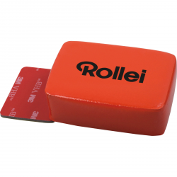 GP FLOATY SPONGE (FOR ROLLEI AC300/310/400/410/500&ALL GOPRO CAMERAS)