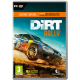 DIRT RALLY LEGENDS EDITION-PC