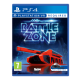 VR BATTLEZONE-PS4