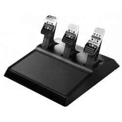 ADD-ON T3PA PEDALS COMPATIBLE SPIDER -TMX-TMX458-T150-T300-T500 THRUSTMASTER
