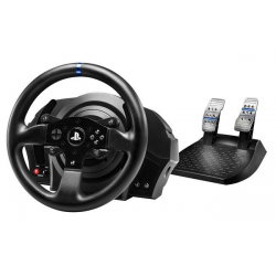 VOLANTE PS4/PS3/PC T300 RS THRUSTMASTER