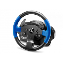 VOLANTE PS4/PS3/PC T150RS THRUSTMASTER