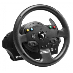 VOLANTE XBOX ONE/PC TMX FORCE FEEDBAK THRUSTMASTER