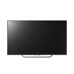 TELEVISOR XD70 4K HDR CON ADROID TV