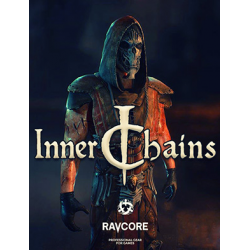 INNER CHAINS-PC