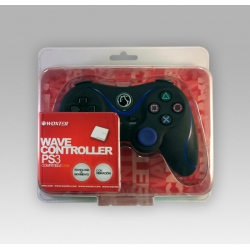 PS3 BLUETOOTH GAME PAD RUBER WOXTER