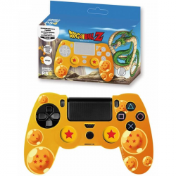 PS4 DRAGON BALL COMBO PACK