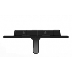 PS4 STAND CAMERA