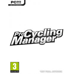 PRO CYCLING MANAGER 2017-PC
