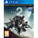 DESTINY 2-PS4