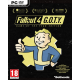 FALLOUT 4 GOTY EDITION-PC