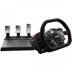 VOLANTE XBOX 360/ONE/PC TS-XW RACER SPARCO P310